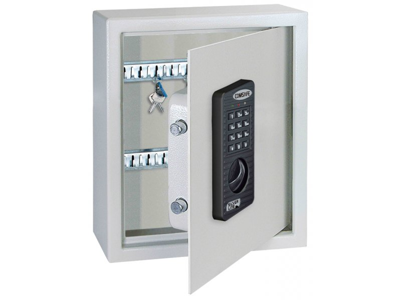 si-t05790-key-protect-web.jpg_product_product_product_product_product_product_product