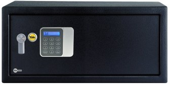 Safe GUEST LAPTOP YLG/200/DB1